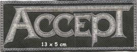 Accept - patch