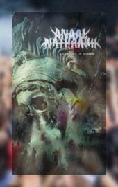 Anaal Nathrakh - Horror