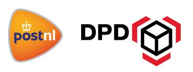 PostNL - DPD post
