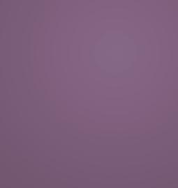 Knip & plakfolie violet