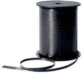 Krullint zwart small