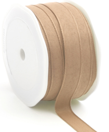 Texture Ribbon Nude