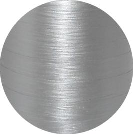 Krullint mat zilver