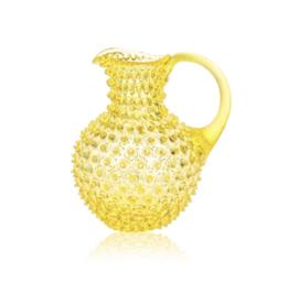 Karaf  yellow