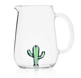 Kan cactus