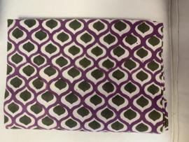 Tafelkleed Les Ottomans 250x140 (f)