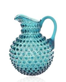Karaf  turquoise