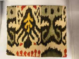 Tafelkleed Les Ottomans 250x140 (I)