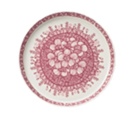 Plate Arabia 19cm