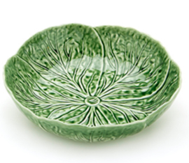 Bordallo schaal M groen