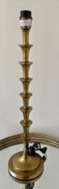 Gouden bamboo