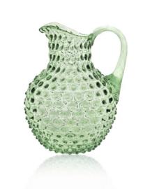 Karaf  green