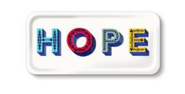 Tray Hope