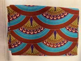 Tafelkleed Les Ottomans 250x140 (c)