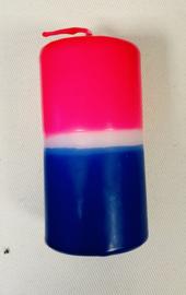 Midi dark blue 11x6cm
