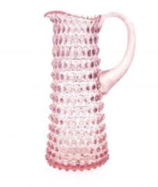 Karaf  pink  long