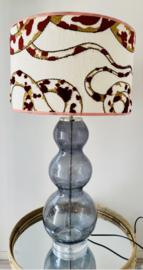 Lamp snake