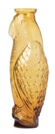 Karaf papagaai geel