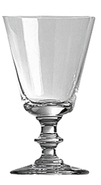 Water glass french
