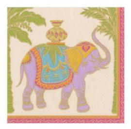 Servet Elephant