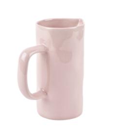 Kan pink