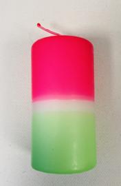 Mini green light 9x5cm