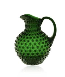 Karaf  smaragd