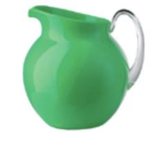 Acrylic tumbler verde