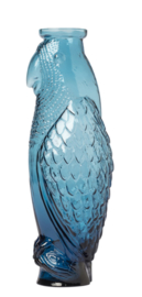 Karaf papagaai blauw