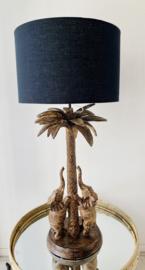 Olifantenlamp
