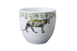 Coffee cup Panter