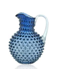Karaf  blue