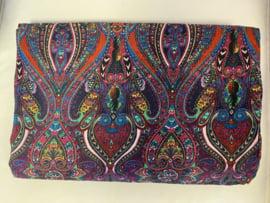 Tafelkleed Les Ottomans 250x140 (d)