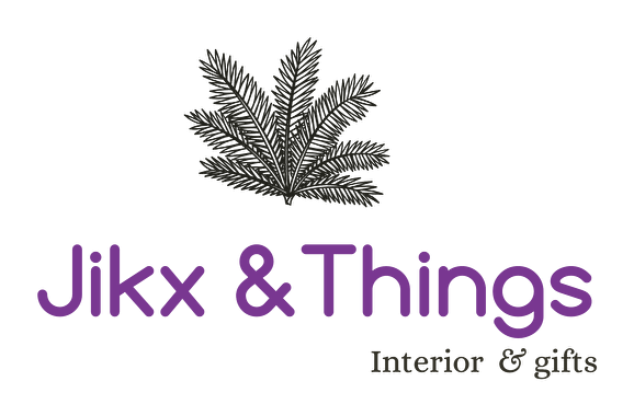 Jikx&Things