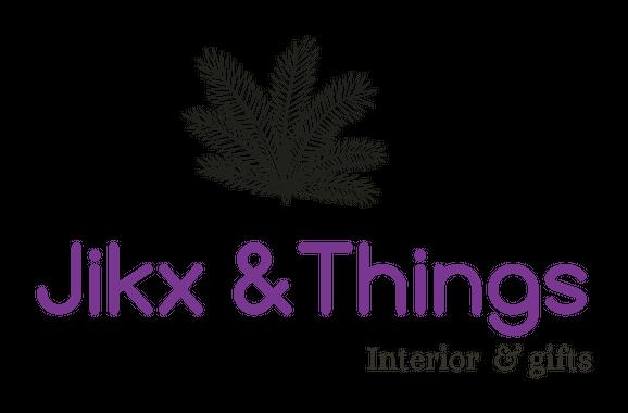 Jikx&Things