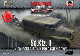 SdKfz. 11