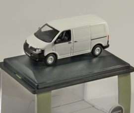 Oxford Diecast | VW transporter T5 | 1:76