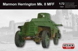 Marmon Herrington mkII MFF