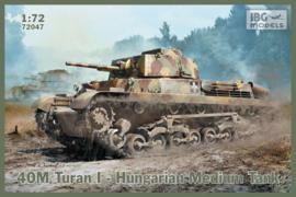 40M Turan 1