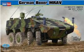 HobbyBoss   82480   German Boxer MRAV   1:35