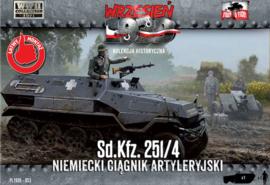 SdKfz. 251/4