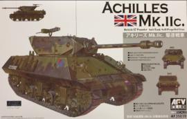 AFV Club | AF35039 | Achilles Mk.IIc | 1:35