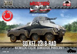 Sd.Kfz.231 8-rad