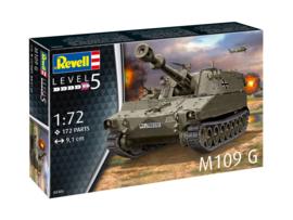 M109 G spg