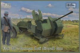 Flak 38      1+1