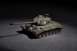 M26 with 90mm T15E2M2