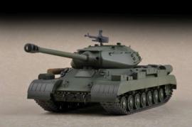 JS-4 Heavy Tank