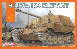 "SD.Kfz.84 ""Elefant"""
