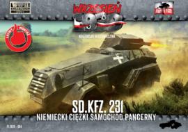 SdKfz. 231