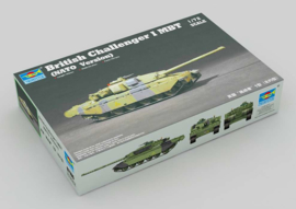 Challenger1 MBT (Nato Version)